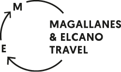 Magallanes & Elcano Travel